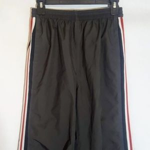 Athletic Works Bottoms - Athletic Works Track Pants